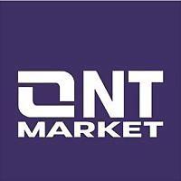 Logo 6) Nt Market