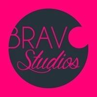 Logo 18) Bravo Studios