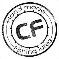 Logo 21) Corona Fishing
