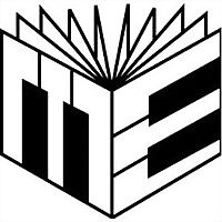 Logo 7) Music Exchange (Manchester) Ltd