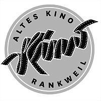 Logo 9) Altes Kino Rankweil