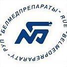 Logo 5) Belmedpreparaty
