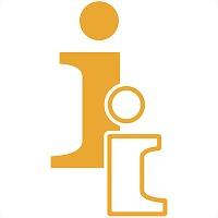 Logo 17) Master In Ingegneria Dell'impresa