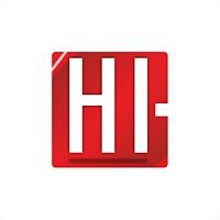 Logo 103) Hi-Media