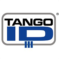 Logo 6) Tangoid