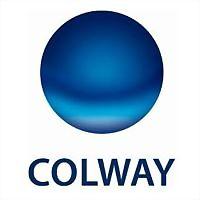 Logo 35) Colway Mládí Zdráví A Krása