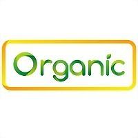 Logo 1) Organic