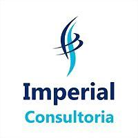 Logo 28) Imperial Consultoria