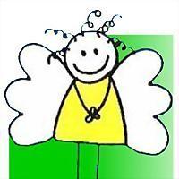 Logo 86) Schutzengel Pflegezentrum