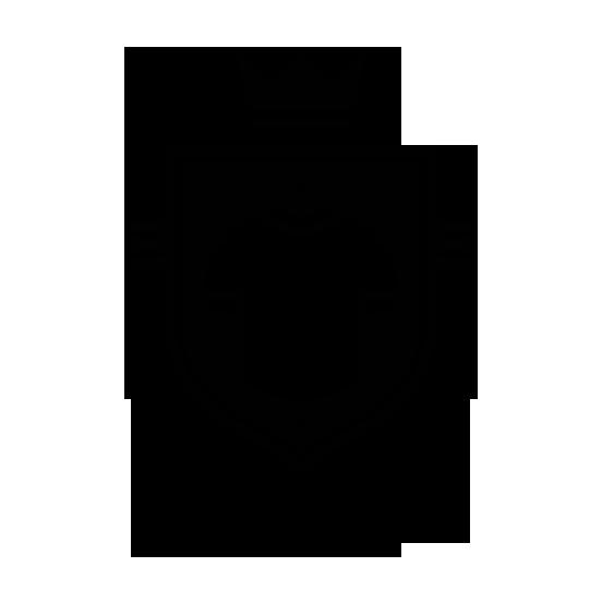 Logo 8) Teefactory Madrid