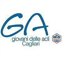 Logo 4) Ga Cagliari