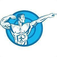 Logo 3) Edcoan.ir