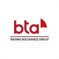 Logo 5) Bta Latvija