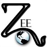 Logo 22) Travels & Tours