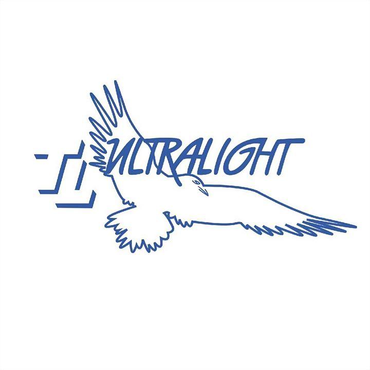 Logo 33) TL-ULTRALIGHT