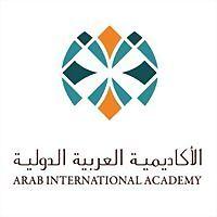 Logo 4) Aia.tarsheed