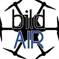 Logo 5) Air Bild & Foto I Genarp