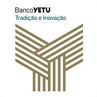 Logo 47) Banco Yetu, S.a