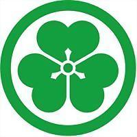 Logo 2) Brudden Equipamentos Ltda