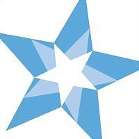 Logo 7) Åland Event