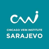 Logo 64) Chicago Vein Institute Sarajevo