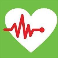 Logo 4) Здорова Аптека