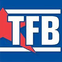 Logo 15) Texas First Bank
