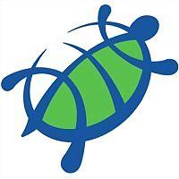 Logo 63) Eesti Haigekassa