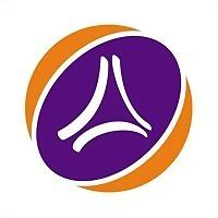 Logo 6) Supermercados La Torre / Unisuper / Econosuper