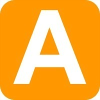 Logo 7) Astra Medical Algérie