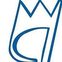 Logo 5) Obs Koning Willem Alexander Haaften