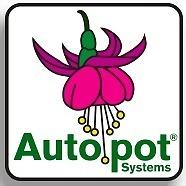 Logo 5) Garden Smart Hydroponics