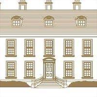 Logo 1) Kensington Management Group, Ltd.