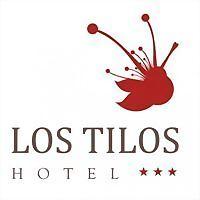 Logo 9) Hotel Los Tilos
