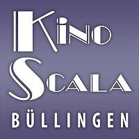 Logo 11) Kino Scala