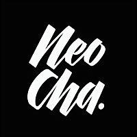 Logo 29) Neocha