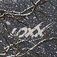 Logo 5) Loxx Holding Gmbh