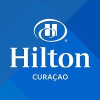 Logo 84) Hilton Curacao