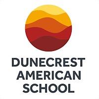 Logo 69) Dunecrest American School