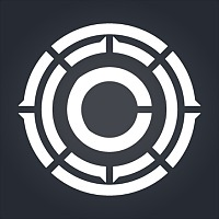 Logo 102) Coreproc, Inc.
