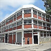 Logo 5) Instituto Tecnológico De Computación