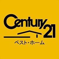 Logo 64) 株式会社ベストホーム