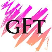 Logo 10) Göteborgs Fria Tidning