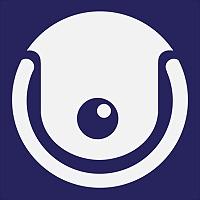Logo 68) Droni.co