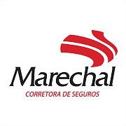 Logo 16) Marechal Corretora Seguros S/c Ltda Me