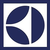 Logo 2) Electrolux S.a.
