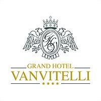 Logo 2) Grand Hotel Vanvitelli
