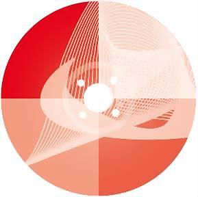 Logo 3) Mattke AG