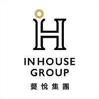 Logo 7) Inhouse Hotel