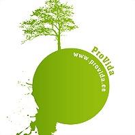Logo 39) Provida Kliinik
